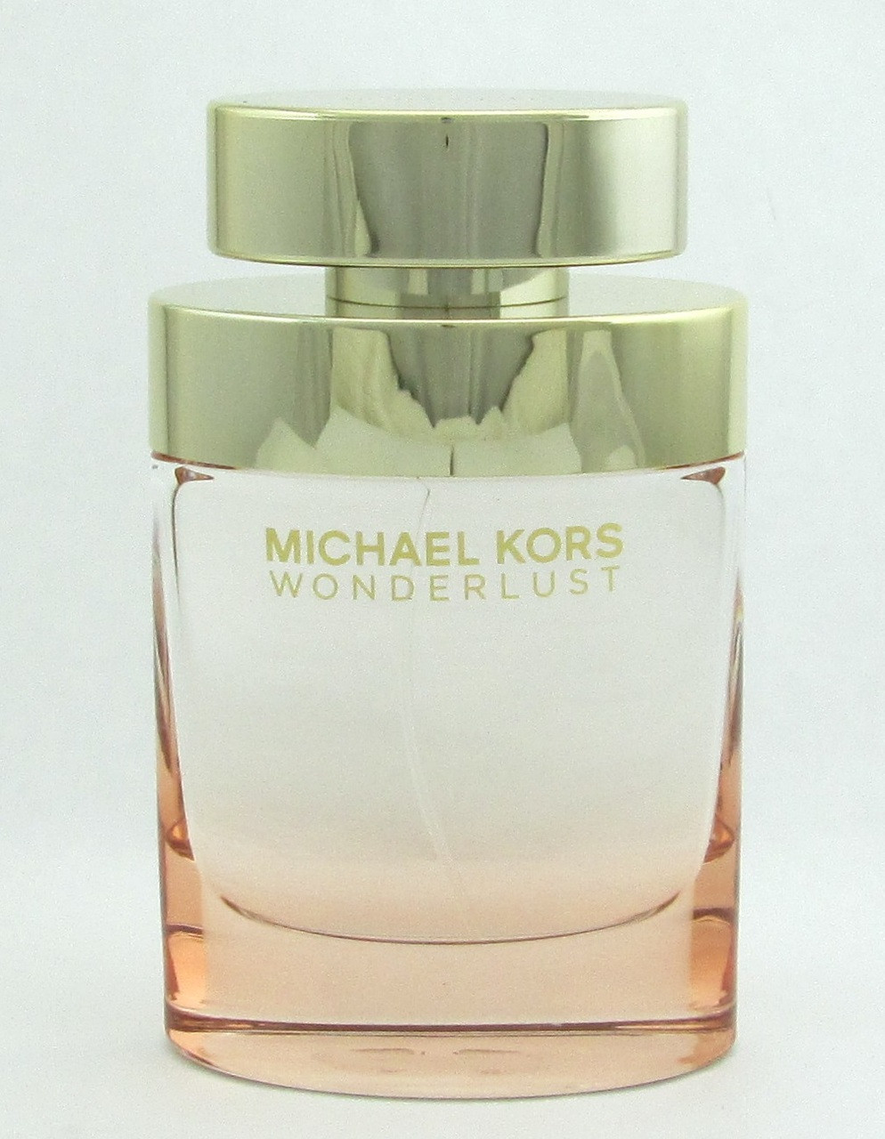 06a6d895f16c Add to Wish List. Click the button below to add the Wonderlust by Michael  Kors Eau De Parfum ...
