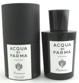 Acqua Di Parma Colonia Essenza 3.4 oz. Eau De Cologne Spray. New in Box.