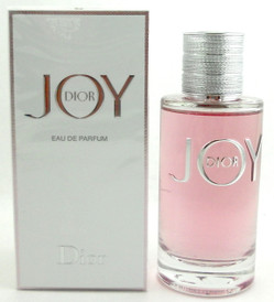Joy Perfume by Christian Dior EDP Spray 3.0 oz.