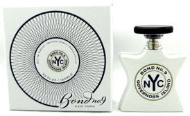 Governors Island Cologne by Bond No. 9 Eau de Parfum Spray 3.3.oz. for Men