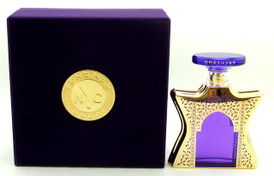 Dubai Amethyst Perfume Bond No 9 EDP Spray 3.3 oz. New in Retail Box