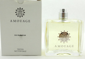 Ciel Perfume by Amouage 3.4 oz./ 100 ml. EDP Spray for Women Tester Never used.