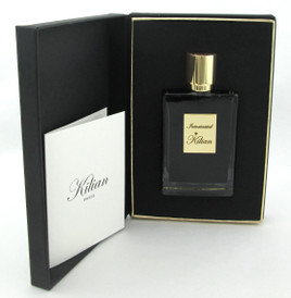 INTOXICATED Perfume by Kilian 1.7 oz EDP Spray for Unisex New in Sealed Box