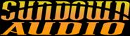 Sundown Audio | Dealer Cart
