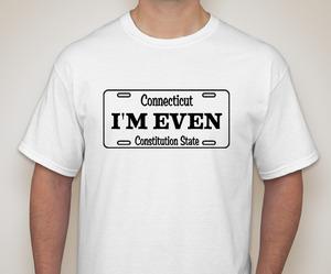 im-even-tshirt-copy.png