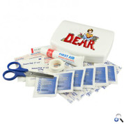 Medical Kit 4c Digital Imprint - DPFA64