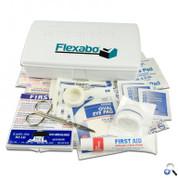 Family Medical Kit - FA1239