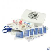 Medical Kit - FA64