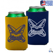 Home Brew-USA - Pocket Can Holder - PCHUSA