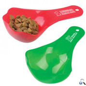 Pawfect - Pet Food Scoop - PFS48