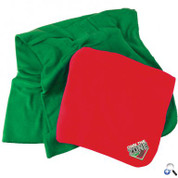 Fleece Stadium Blanket - SB5060