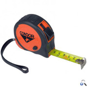16 Footer - 16' Grip Tape Measure - TMG16