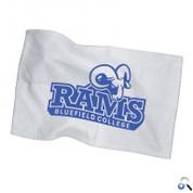 "New 18"" Rally Towel - TW18X"