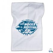 "20"" Rally Towel - White - TW20"