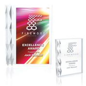Jaffa - Argyle Award