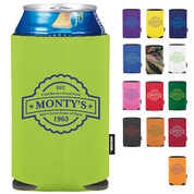 Koozie - Collapsible Can Kooler - 45081