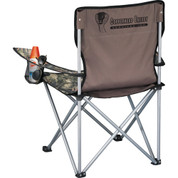 Hunt Valley® Event Chair - 0045-62