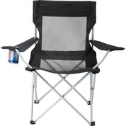 Mesh Camping Chair - 1070-29