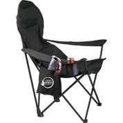 Deluxe Folding Lounge Chair - 1070-55