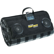 Picnic Speaker Blanket - 1080-23