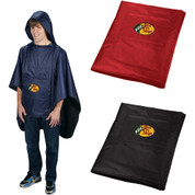 Game Day 3-In-1 Blanket - 1080-24