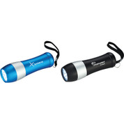 Flash Forward 9 LED Flashlight - 1220-94