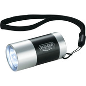 Bolt Flashlight - 1226-08