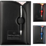 Scripto® Flash Jr. TriFolio Bundle Set - 1350-53