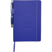Scripto® Bound Journal Bundle Set - 1350-92