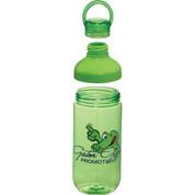 Bubble BPA Free Bottle 22oz - 1624-67