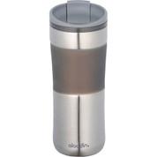 Aladdin® Hybrid Stainless Steel Tumbler 16oz - 1640-58