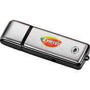 Classic Flash Drive 8GB - 1695-15