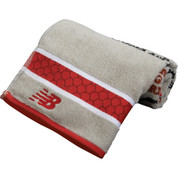 2.5 lb. New Balance® Training Towel - 1906-09