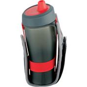 New Balance® Handheld Sport Bottle 12oz - 1906-55