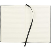 Ambassador Carbon Fiber Bound JournalBook™ - 1921-14
