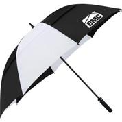 "62"" Cutter & Buck® Vented Golf Umbrella - 2050-38"