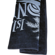 10.5 lb./doz. Colored Beach Towel - 2090-13