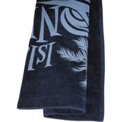 15 lb./doz. Colored Beach Towel - 2090-14