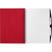 Hardcover Large JournalBook™ - 2700-13