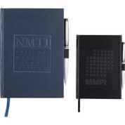 Executive Bound JournalBook™ - 2700-52