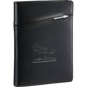 Cross® 7x10 Notebook - 2767-34