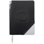 Cross® Jotzone Bound Journal Bundle Set - 2767-69