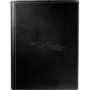 Alicia Klein® Deluxe Padfolio - 3000-10