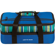 Arctic Zone® Party & Picnic Casserole Cooler - 3860-13