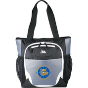 Arctic Zone® Deluxe Outdoor Backpack Cooler - 3860-94