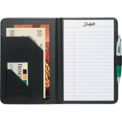 Scripto® Jr. Writing Pad - 6001-06