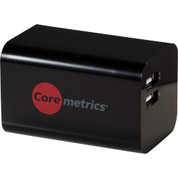 Zoom™ Energy Bar - 7003-22