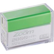Zoom™ Energy Mini - 7003-25