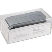 Zoom™ Energy Xtreme - 7003-26