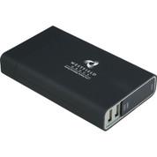 Zoom™ Energy Snap - 7003-39